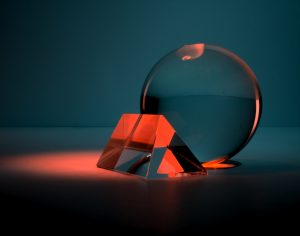 Photo by Michael Dziedzic on Unsplash laws of physics